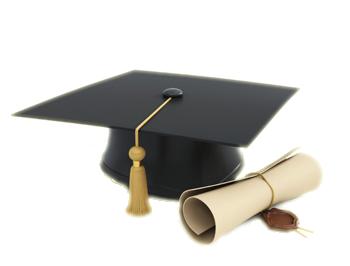 festivitati de absolvire